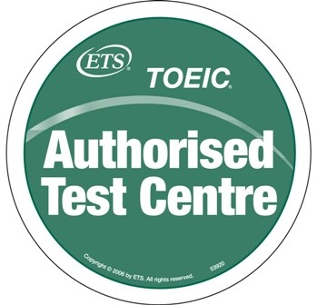 ETS – Educational Testing Service